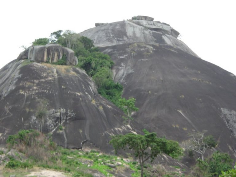 Major Tourist Attractions You Can't Afford To Miss In Akure.