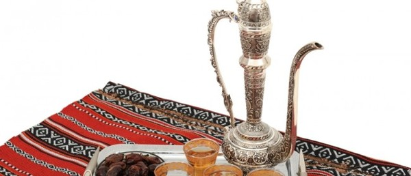 Taking Care of your Guests This Ramadan Season